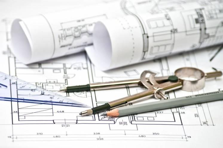 Архитектура. Проектирование частных домов ,коттеджей и резиденций.