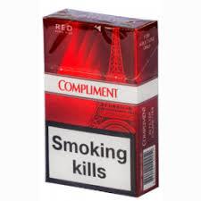 Сигареты оптом нн esse blue сигареты купить в москве оптом