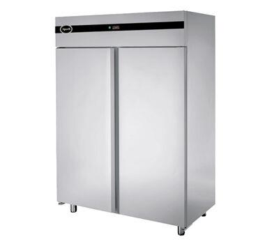Обслуговування, сервіс, ремонт холодильного морозильного обладнання
