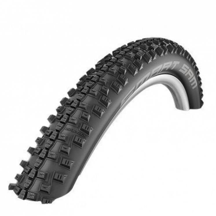 Велошина Schwalbe Smart Sam 29x2.10 (OPS558)