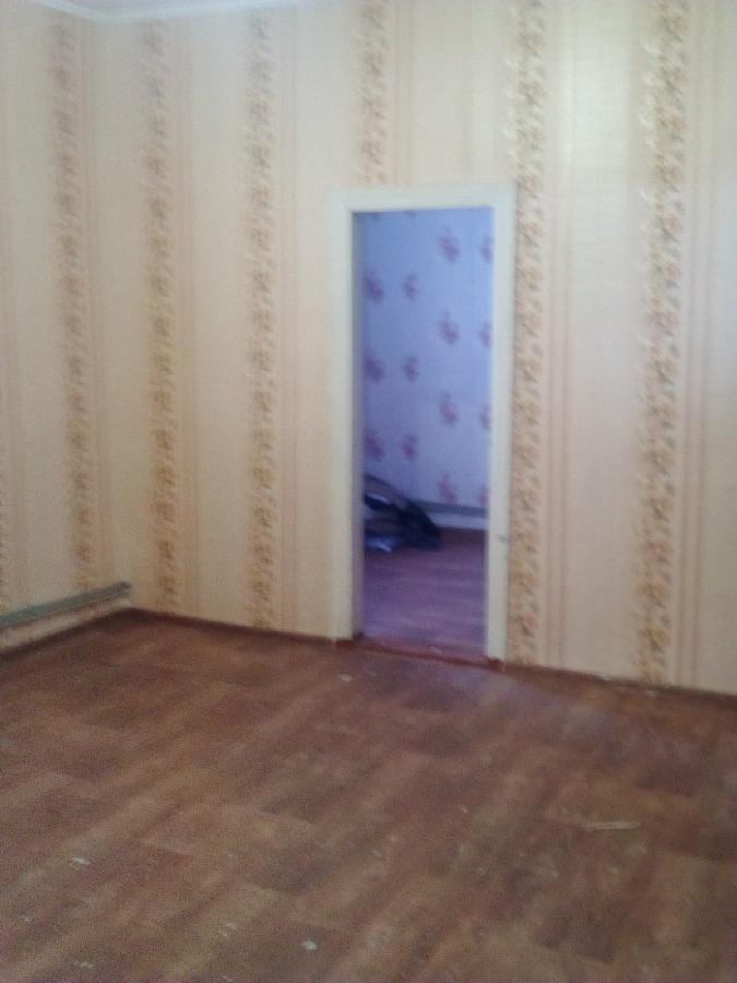 Продам дом в селе Михайловка ( Томаковка)
