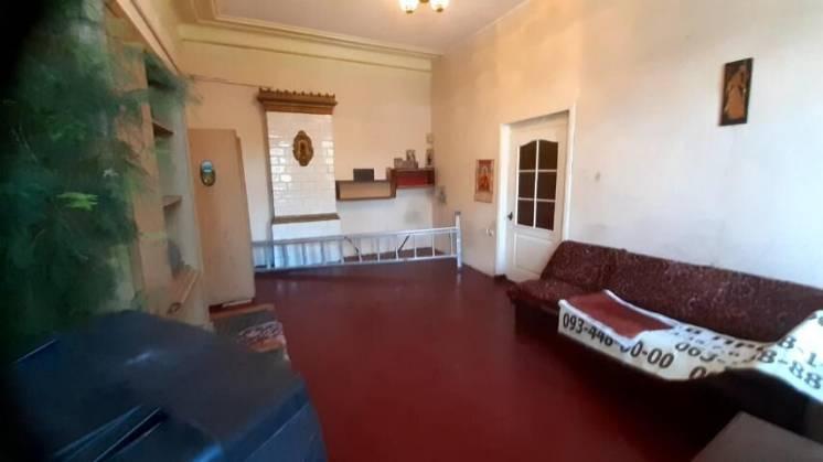Продам 2 комнатную квартиру( жилкоп) в ЦЕНТРЕ (на Шевченко)
