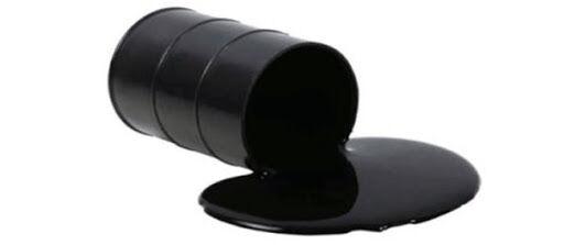 Продам мазут,печное топливо нефтяное,битум,битумные эмульсии.
