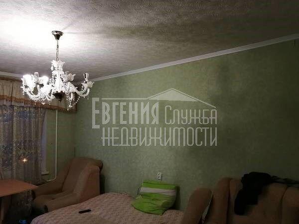 3-х комнатная шикарная квартира, Красногорка