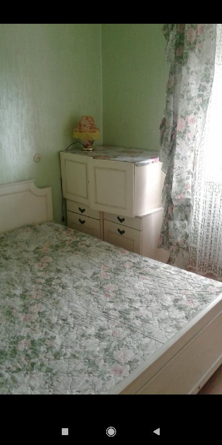 Сдам комнату с ремонтом, под ключ с помесячной оплатой на Одесской