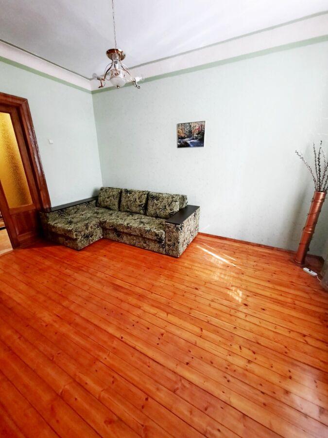 Продается 2-х комн. квартира на Бульваре Шевченка