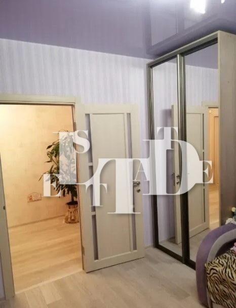 Продам 2-комнатную квартиру в новостройке, ЖК «Салтовский»