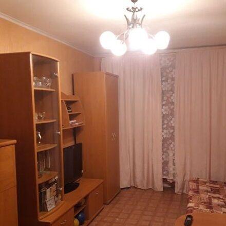 Срочно продам 2 ком. квартиру на Салтовке, пр.Юбилейный