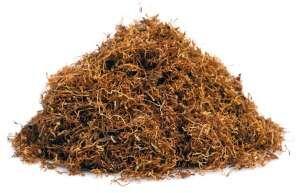 Купить ароматный табак для сигарет сигареты мальборо красные купить в москве
