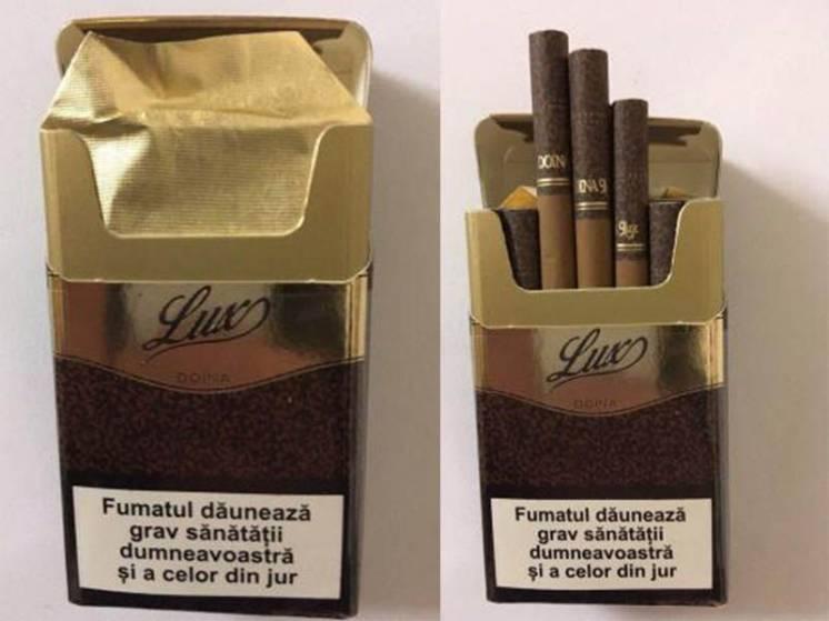 Сигареты lux купить табак оптом для самокруток