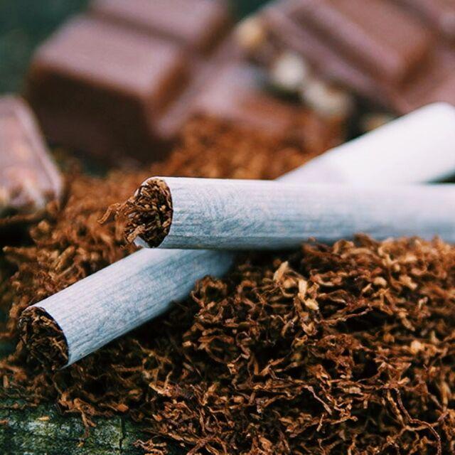 Купить табак для сигарет в одессе сигареты хортица красные купить