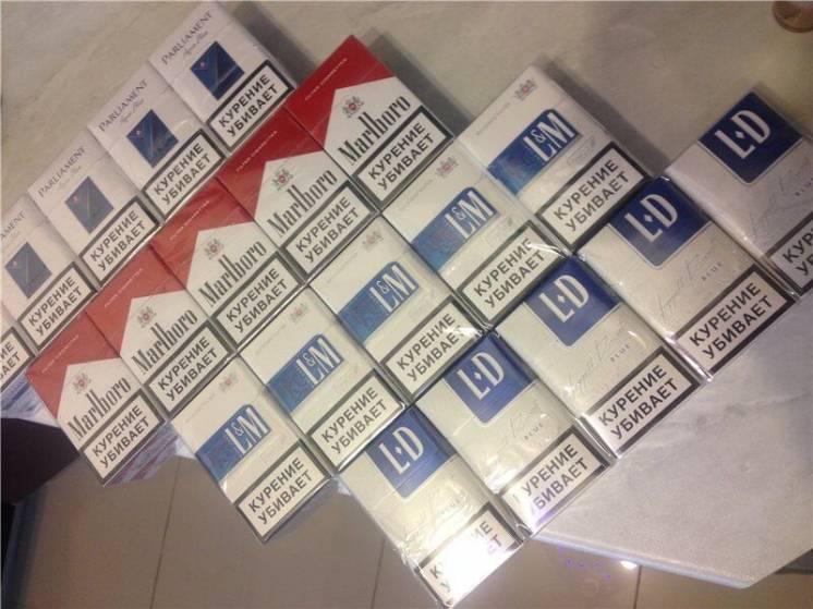 Сигареты оптом от производителя краснодар купить сигареты от 1 коробки в москве