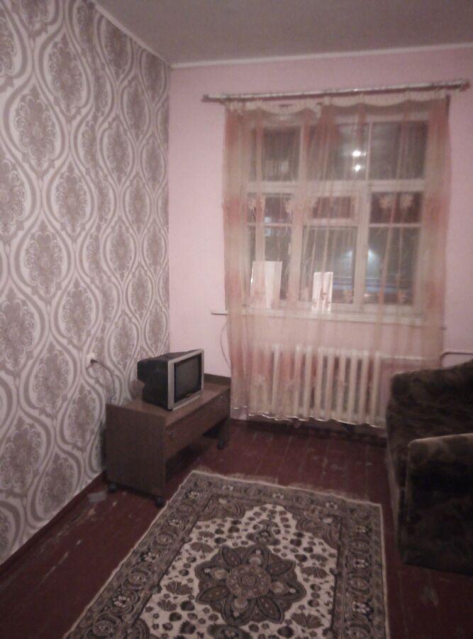 Срочно продам комнату в общежитии р-он Металлургов!