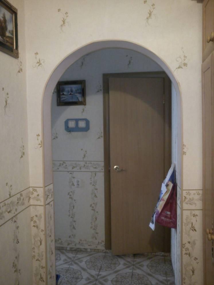 Сдам комнату 18 кв.м. парню по ул. Харьковское шоссе