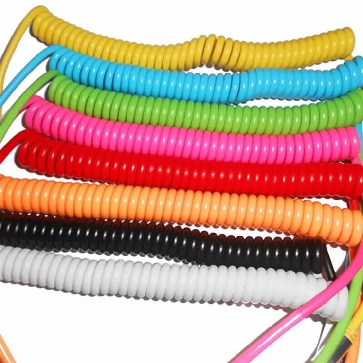 Aux кабелі (шнури)