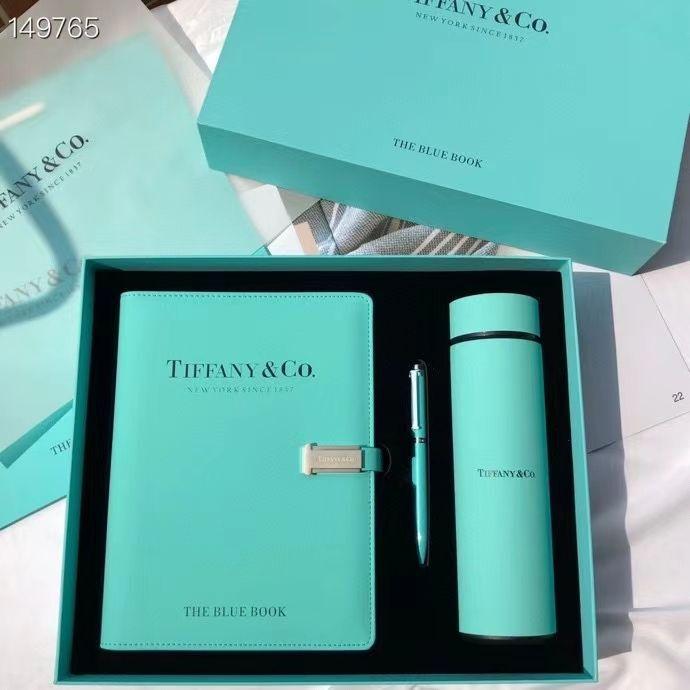 Подарочный набор Tiffany&co.
