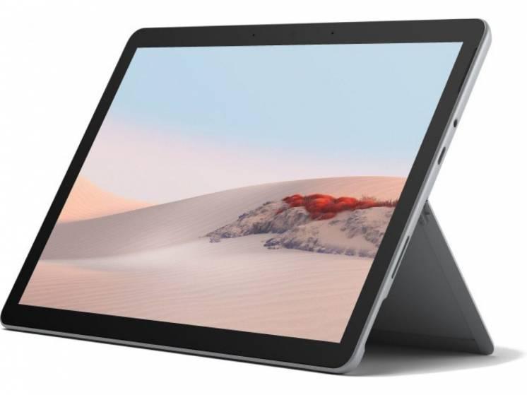 "Продам планшет Microsoft Surface GO 2 10.5""/m3-8100Y/8/128F/i"