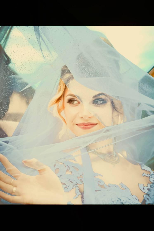Профессиональный фотограф, видеограф. Фото-відео-аєрозйомка весілля
