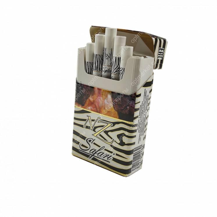Купить сигареты сафари nz купить сигареты оптом в спб форум