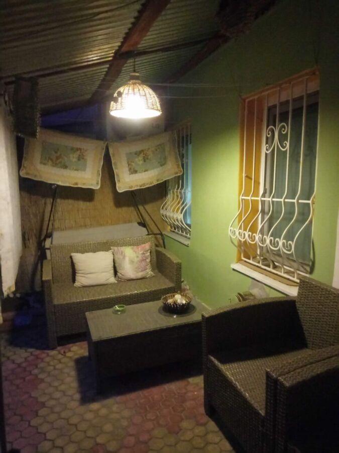 Сдам свою уютную двухкомнатную квартиру (долгосрочно)