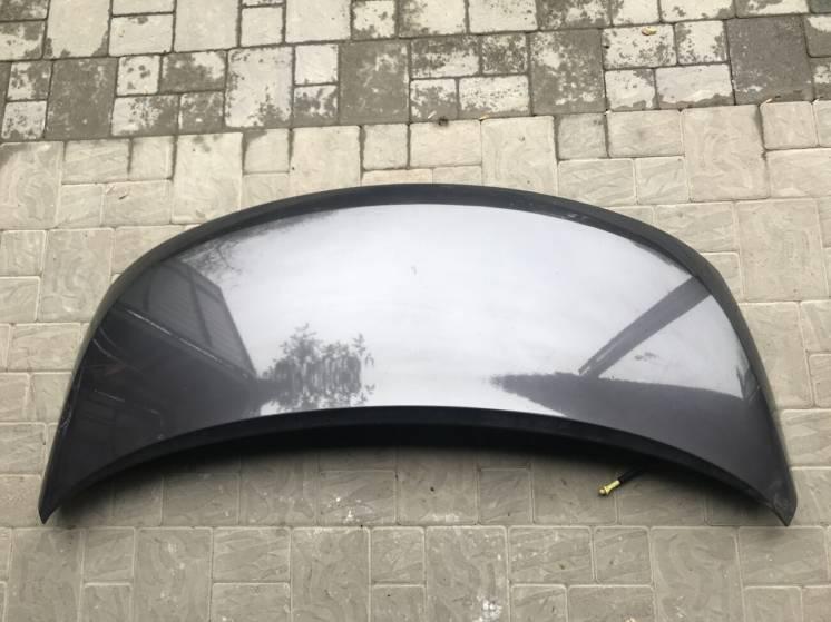 Капот Hyundai H1