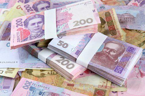 Гроші на карточку під 0% до 20000 грн