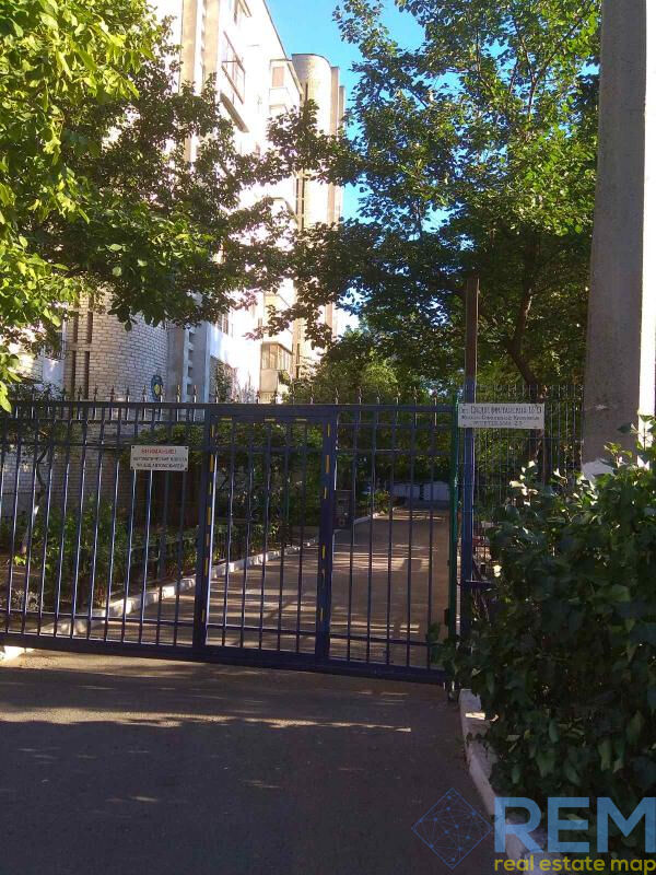 Продается 1 комнатная квартира в Приморском районе!