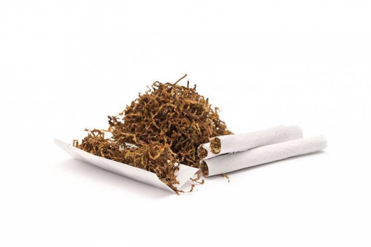 Бонусы от табачных изделий купить устройство для изготовления сигарет