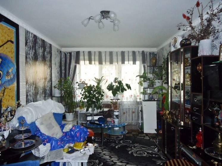 Продается 3-х комнатная квартира на ул. Южная