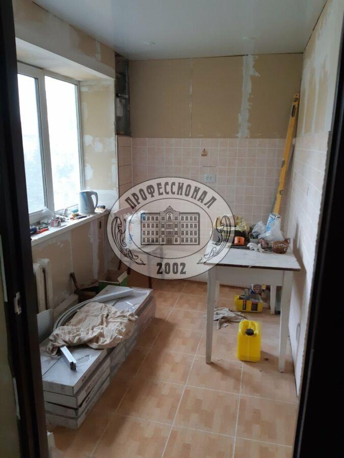 Продается 1-комнатная квартира в районе Пушки торг