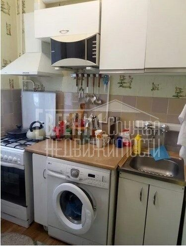 Снижена цена. 2-х комнатная шикарная квартира, Соцгород