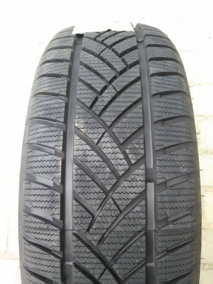 Новые шины 205/60/16 96H LingLong/Goodyear/Kumho