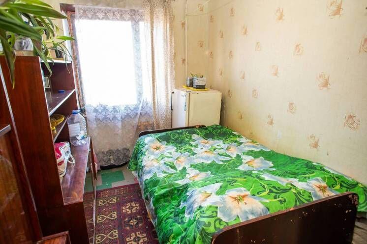Продам 2 ком квартиру по Салтовке 602 м/р метро Барабашова Высотка