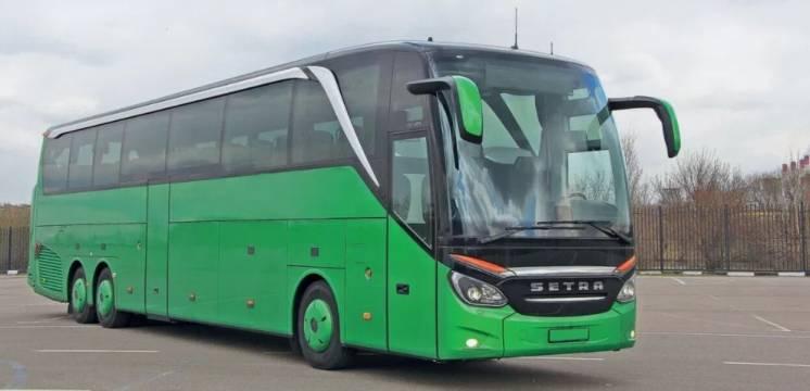 Автобус Львів-Тернопіль-Хмельницький-Вінниця-Житомир-Київ-Москва