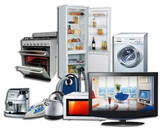 Покупка стиральных машин в любом состоянии