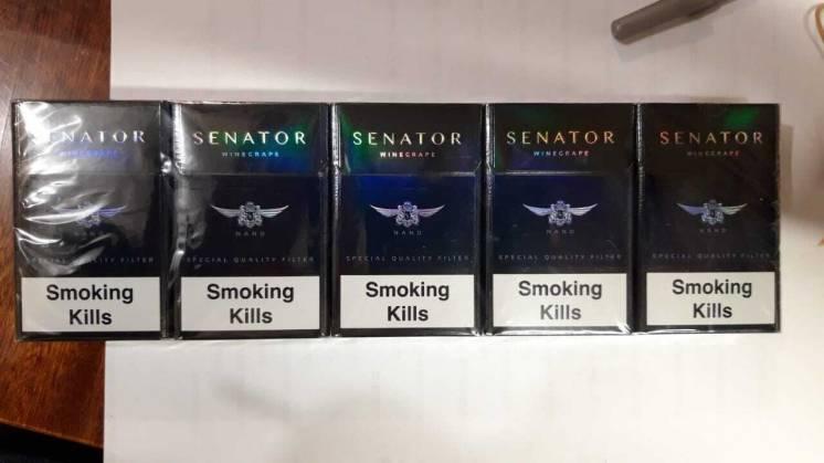 Сигареты оптом сенатор купить одноразовую электронную сигарету новокузнецк
