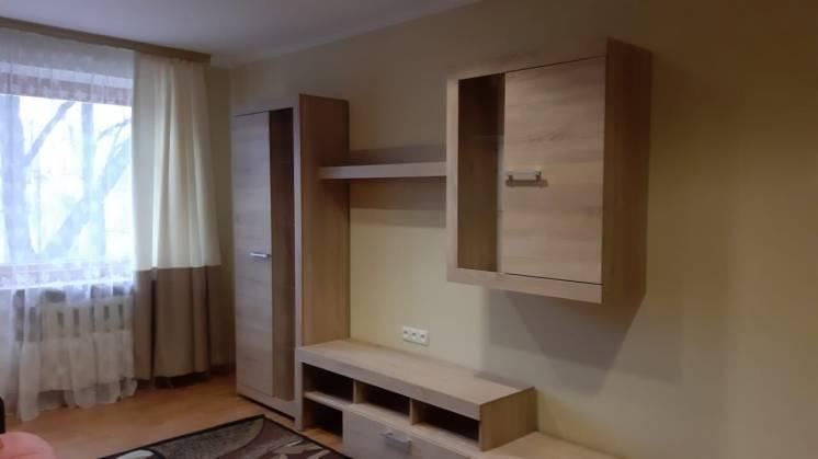 аренда 2к квартиры, пр. гагарина (рн подстанция)
