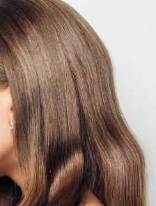 Продам волосы славянские/волосся слав'янське