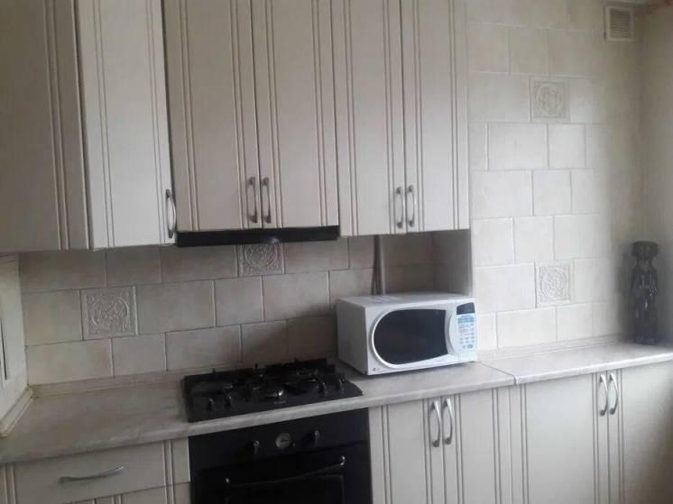 Сдам 2х комнатную квартиру , Калининский район