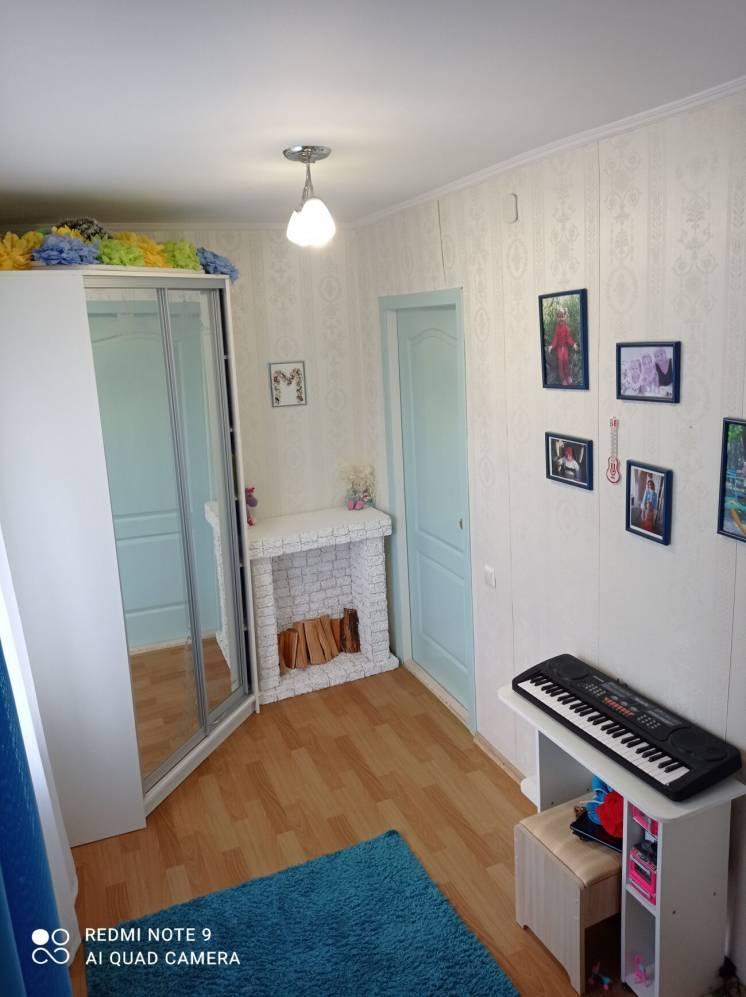 Продам хорошу 2-кімнатну квартиру