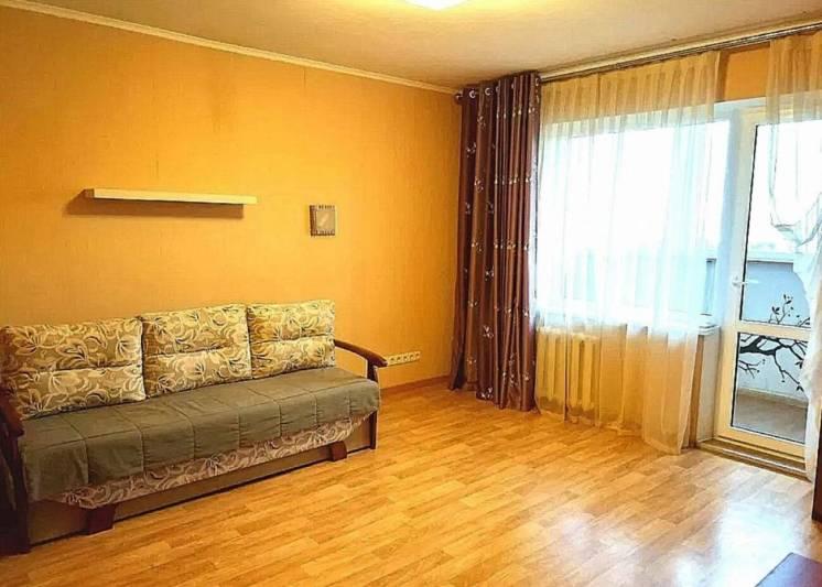 Предлагается к продаже уютная, светлая,теплая 2-х комнатная квартира