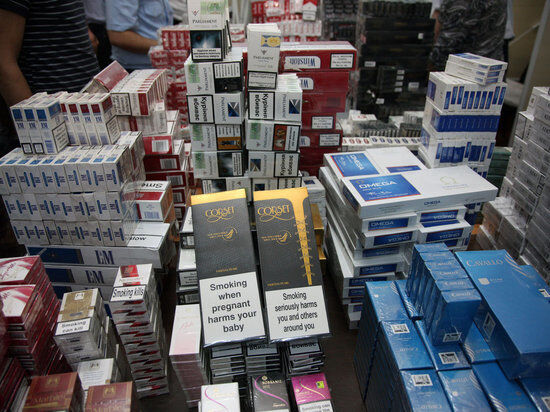 Сигареты опт челябинск электронные сигареты оптом спб одноразовые купить