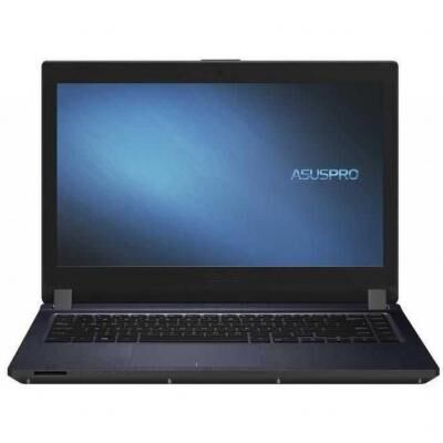 Ноутбук ASUS P1440FA-FA1547 (90NX0211-M19930)