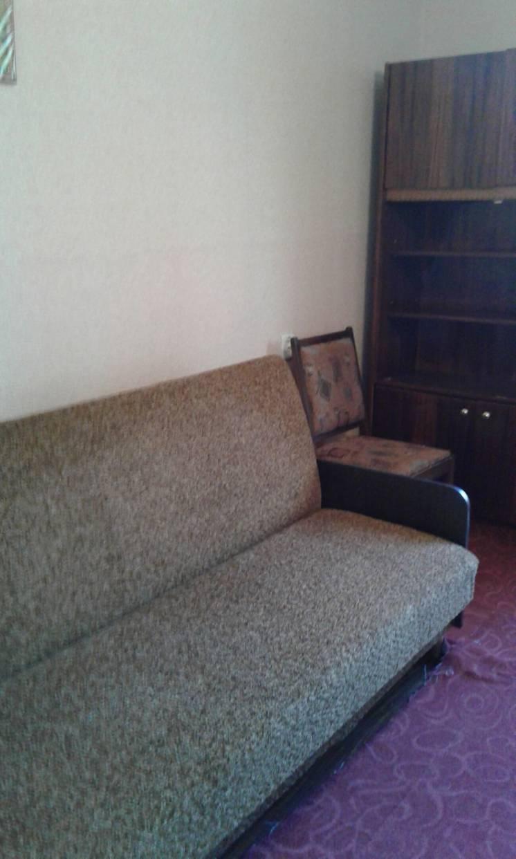 Сдам на длительно 2-х комнатную квартиру на Таирова