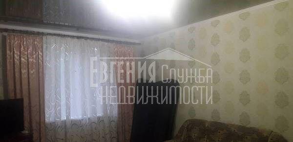 Интересное предложение. 1-но комн. уютная квартира, Соцгород