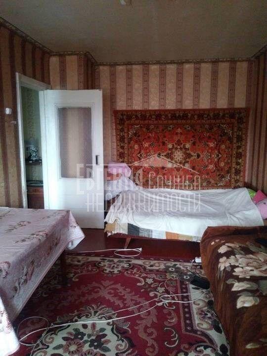 однокомн. хорошая квартира, Соцгород, Академическая (Шкадинова)
