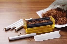 Табак Берли,Вирджиния,Кемел