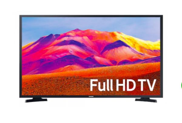 продам LED телевизор SAMSUNG UE32T5300AUXUA