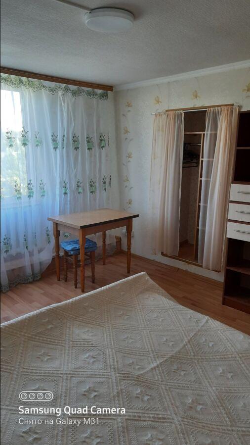 Сдам комнату Петропавловская Борщаговка