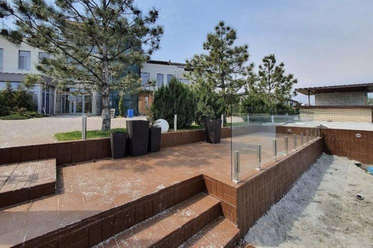 New Продам Таунхаус в Песчанке, посёлок Villagio